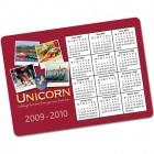 Calendar - Fridge Magnet